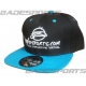 Gorra Badesports North Carolina