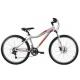 Bici TURBO DEIMOS W R 26